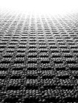 Carpet #iphoneography
