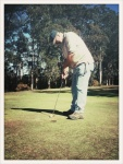 Golf 7
