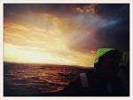 Sydney Hobart Yacht Race Menace6
