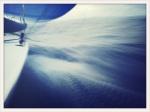 Sydney Hobart Yacht Race Menace8