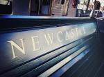 Newcastle iphone 003