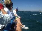 Sailing Lake Macquarie 3 (1)