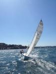 Sailing Lake Macquarie 4 (1)